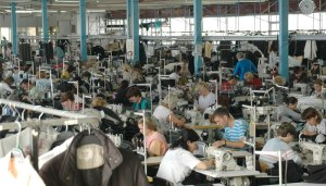 Clothing-production-job-creation-in-South-Africa