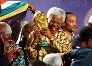 fifa-world-cup-2010-nelson-mandela-unity