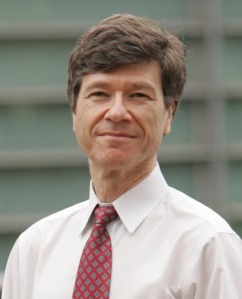 Jeffrey-Sachs-Millenium-Development-Goals-The-End-of-Poverty-Common-Wealth