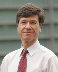 Jeffrey-Sachs-Millenium-Development-Goals-The-End-of-Poverty-Common-Wealth