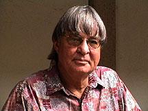 Jim-Dator-University-of-Hawaii-Futures-Department