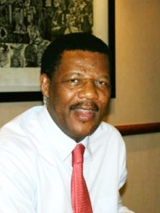 Mavuso-Msimang-home-affairs-Director-General