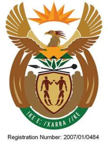 South_African_Home_Affairs_Logo